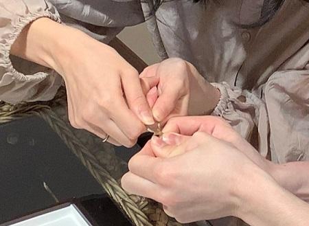21050301木目金の結婚指輪_J002.jpg
