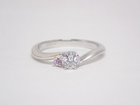 21050301木目金の結婚指輪_N001.JPG