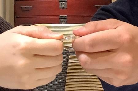 21050501木目金の結婚指輪_H003.jpg