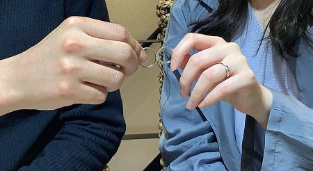 21050501木目金の結婚指輪_Y001.JPG