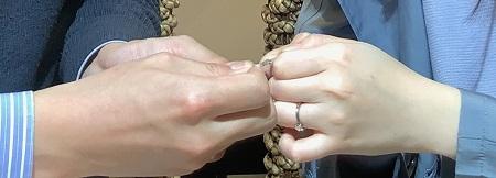 21050501木目金の結婚指輪_Y002.JPG