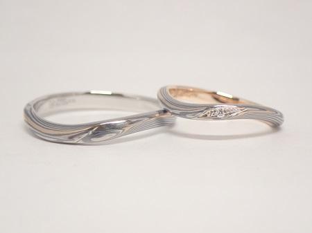 21050501木目金の結婚指輪_Y004.JPG