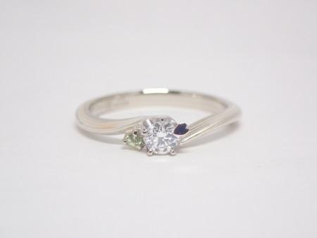 21050801木目金の婚約指輪・結婚指輪R_004-1.jpg
