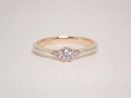 21050801木目金の婚約指輪_J004.jpg