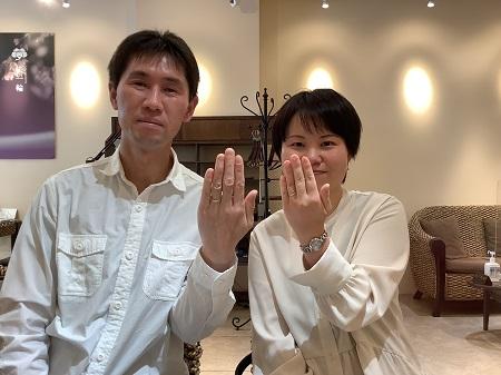 21050801杢目金の結婚指輪_Z003.JPG