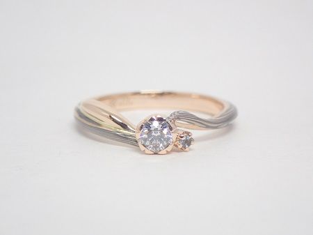 21050901木目金の婚約指輪_D004.JPG