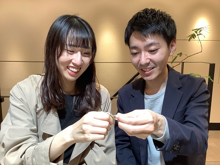 21050901木目金の結婚指輪_Y002.JPG