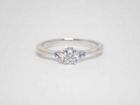 21051001木目金の結婚指輪_H0001.JPG
