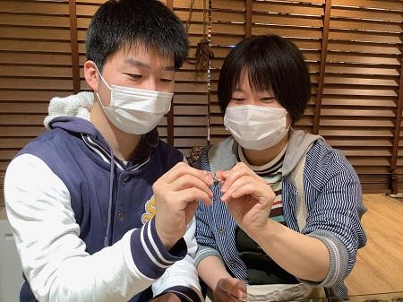 21051301木目金の結婚指輪_C002.JPG