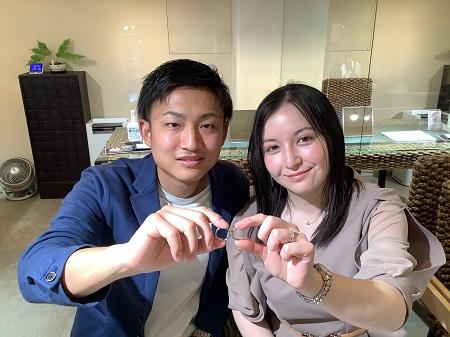 21051301結婚指輪_G001.JPG