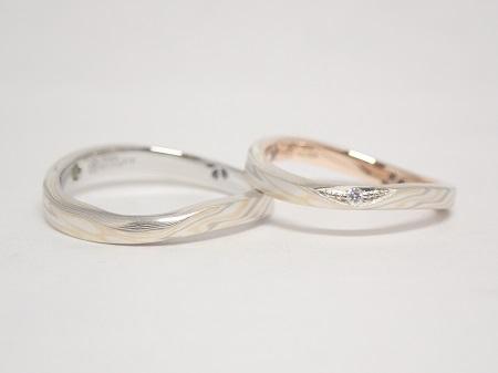 21051301結婚指輪_G004.JPG