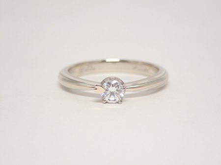 21051401 木目金の婚約指輪₋D003.JPG