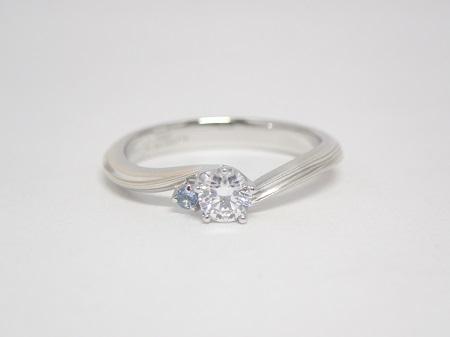 21051501木目金の婚約指輪_K001.JPG