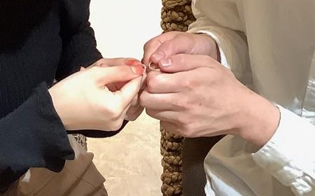 21051501木目金の結婚指輪_Z002.JPG