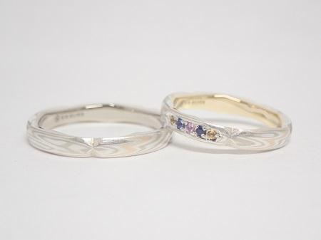 21051501木目金の結婚指輪_Z004.JPG