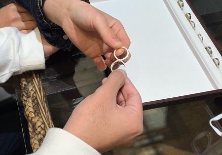 21051501木目金屋の結婚指輪_U001.jpg