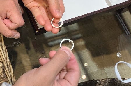 21051501木目金屋の結婚指輪_U002.jpg