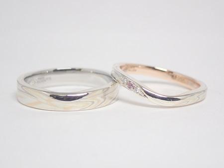 21051501木目金屋の結婚指輪_U003.JPG