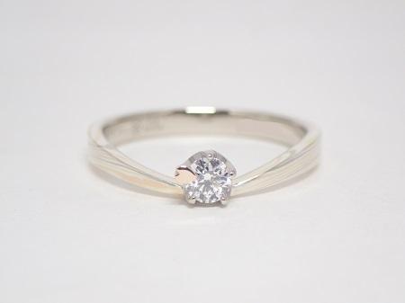 21051601木目金の婚約指輪_Y004.JPG