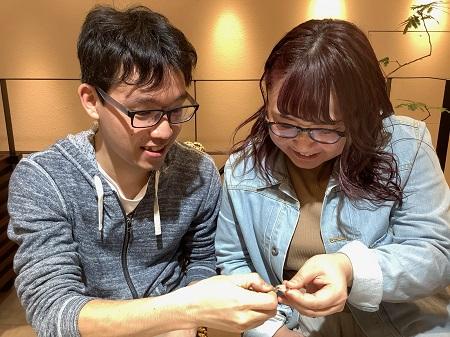 21051601木目金の結婚指輪_Y002.JPG