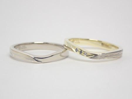 21051601木目金の結婚指輪_E003.JPG