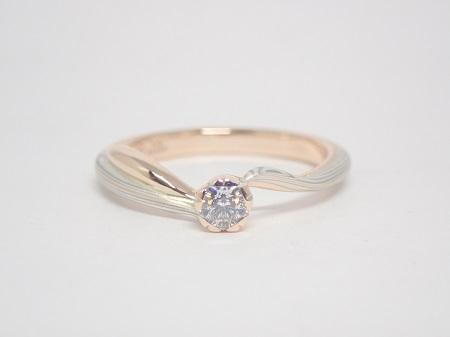 21051603木目金の婚約指輪_Q004.JPG