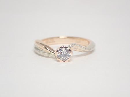 21051701杢目金の婚約指輪_M004.JPG