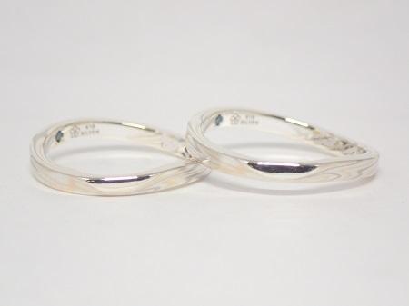 21052101木目金の結婚指輪_M004.JPG