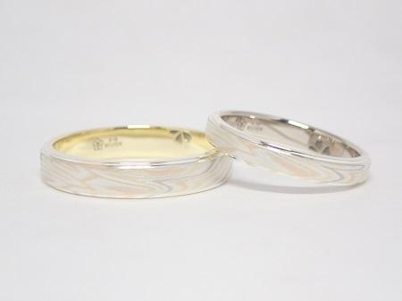 21052201木目金の結婚指輪_Y004.JPG