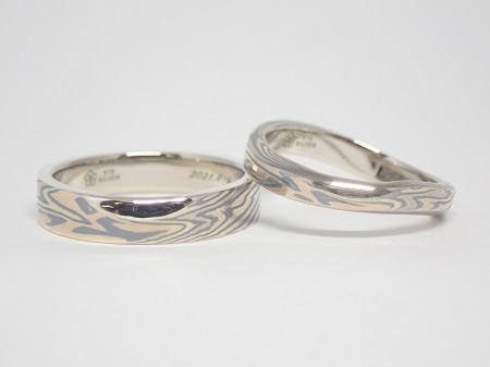 21052301木目金の結婚指輪_Y004.JPG
