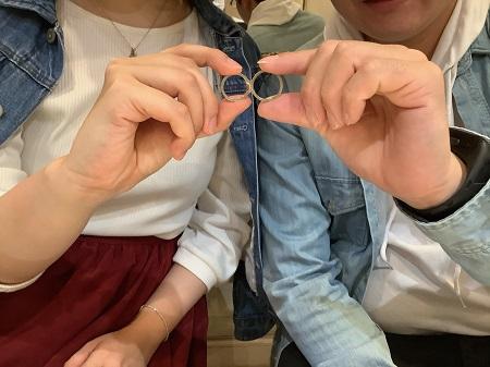 21052301木目金の結婚指輪_K001.jpg