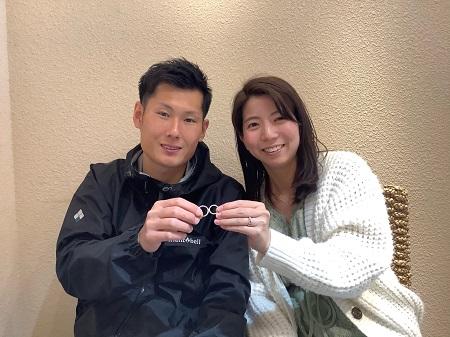21052401木目金の結婚指輪_Y001.JPG