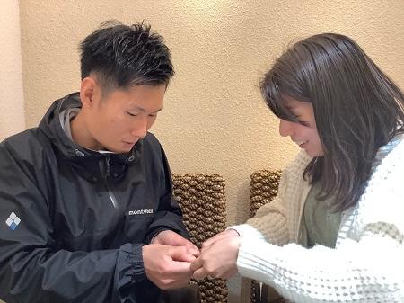21052401木目金の結婚指輪_Y002.JPG