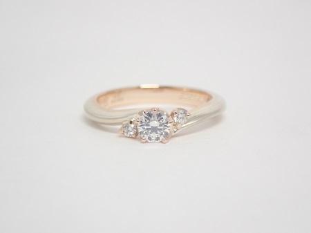 21052401木目金の結婚指輪_Y004.JPG