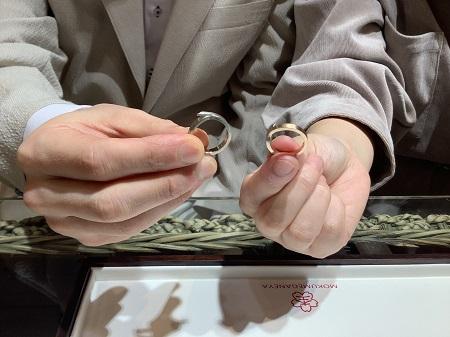 21052901 木目金の結婚指輪_S002.JPG