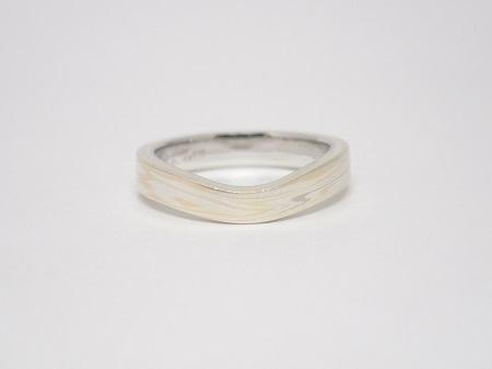21052901木目金の結婚指輪__N004.JPG