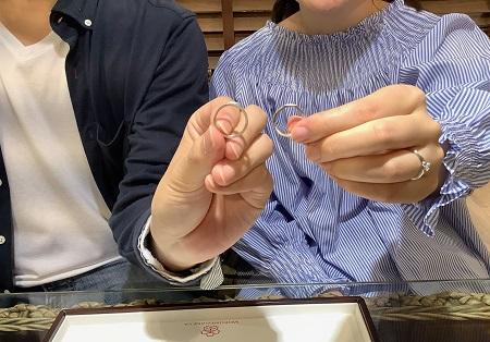 21052901木目金の結婚指輪_C002.JPG