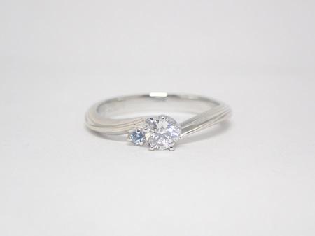 21052901木目金の結婚指輪_C003.JPG
