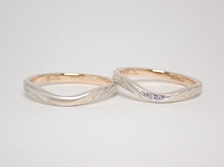 21052901木目金の結婚指輪_C004.JPG