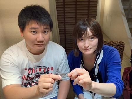21052901木目金の結婚指輪_N001.JPG