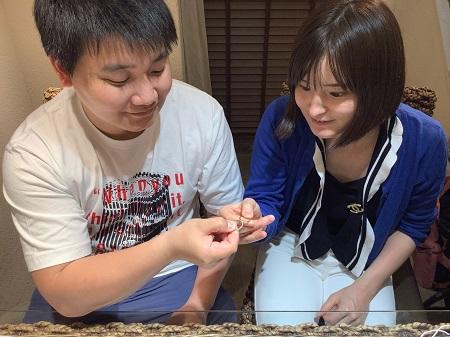 21052901木目金の結婚指輪_N002.JPG