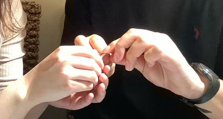 21052901木目金の結婚指輪_Q002.JPG