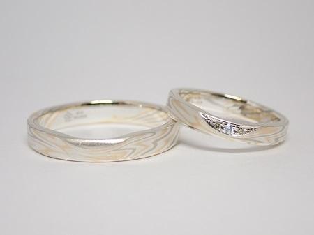 21052901木目金の結婚指輪_Y004.JPG