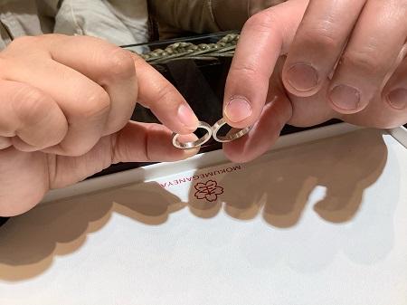 21052901杢目金の結婚指輪_Z001.JPG