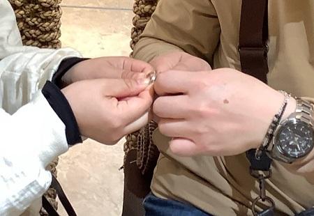 21052901杢目金の結婚指輪_Z002.JPG