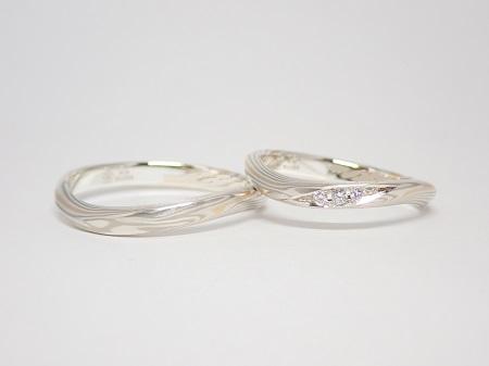 21052901杢目金の結婚指輪_Z004.JPG