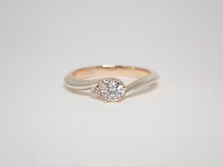 21052902木目金の婚約指輪_G004.JPG