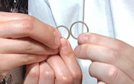 21052902木目金の結婚指輪_G001.JPG