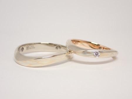 21052902木目金の結婚指輪_G003.JPG