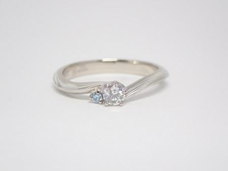 21052904木目金の結婚指輪_Y004.JPG